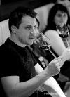 Michal Šetka vzal lidi do Piemonte