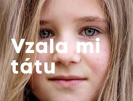 Festival Jeden svět už se blíží na jih Čech. Téma práce se dotkne každého!