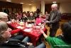 Táborský festival vína 2014: Pořádná zvěřina, Vinnetou a Hendrix
