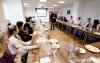 Táborský festival vína: Vynikající jídlo i poučná setkání s Ivo Dvořákem
