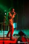 V Bechyni si reggae užívaly stovky lidí