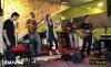 Tarapaca Jazz vytvořili pohodový večer