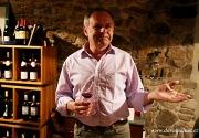 Táborský festival vína: Končilo se v Čechách i Rakousku