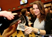 Na Táborském festivalu vína vypili návštěvníci tisíce lahví