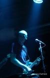 Budějovičtí Kool-Aid se vrátili s novým EP