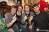 Tradiční velikonoční punk v Jistebnici se nadmíru vyvedl