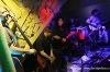Cover Trio odehrálo speciální koncert v domácím Recyklu. A slavilo se