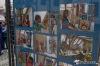 Zahájení turistické sezony s Jablkoněm