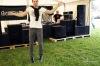 První ročník Studentského elektronického festivalu rozduněl koleje