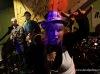 V Recykle music baru se jamovalo. Generace spojily síly a byl to zážitek