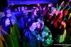 Muffin fest 2014: Kapky deště nikoho neodradily. Reggae rozsvítilo světlo v duších