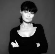 Módní designérka Liběna Rochová: V jednoduchosti je krása