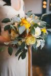 …tak trochu jiná svatba