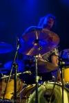 Led Zeppelin a Black Sabbath zahráli v Budějovicích na jednom pódiu