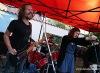 Free Dim Fest 2014: Návrat na zahrádku MP7 byl vynikající tah. Na festu bylo plno