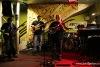Legendární Futurum slavilo v táborském Recykle music baru 30. výročí