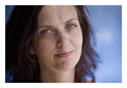 Spisovatelka Petra Dvořáková přiznává: Měla jsem víc štěstí než rozumu