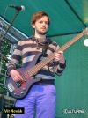 Raději Radkov 2014: Pohodový mini festival