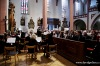 Léto nad Lužnicí: Zahalená Kratochvílová pokřtila desku, Váňa začal výstavu