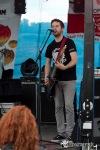 Pohoda Fest 2014: Zahráli Fast Food Orchestra i FiXa. Vše dobré, až na tu zimu...