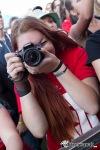 FootFest 2014: Sobotní finále s E!E, Horkýže Slíže, Čechomorem, Dymytry a Mňágou