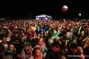 Mighty Sounds 2014: Tak začala oslava! Do detailu ji dotáhli Irie Révoltés