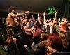 Mighty Sounds 2014: Sobotu zdobily holky na prknech. Na Imperial Leisure tekl sekt