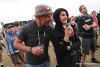Mighty Sounds 2014: Oslavu navštívilo 15 000 lidí. Zůstane Mighty v Táboře?