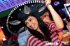 Do Apolla zavítalo Mexiko a byla to párty