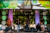 Vltava na břehu Malše! Festival Central park Slavie v Budějovicích pokračuje