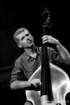 Bohemia Jazz Fest 2014 začal na jihu Čech v Táboře. Nabídl jazz s přesahy