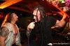 Na Metalové brusírně představili domácí F.O.B. nového kytaristu