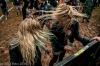Fest Pod Parou: Číro se dá postavit i bahnem