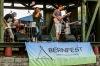 Jihočeský vesnický Woodstock? Jedině Bernfest!