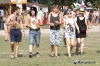 Sziget festival 2014: Mohutný start patřil Leningrad, 1975 a Blink -182