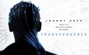 """Transcendence: Sci-fi pro """"ajťáky"""""""