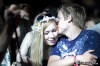 Sziget festival 2014: Stále mladí Antiflag, vynikající Casper i Deadmau5