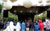 Sziget festival 2014: Tlampače hlásí plno!