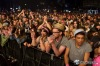 Sziget festival 2014: Prodigy, Madness, Crystal Fighters. Není co dodat!