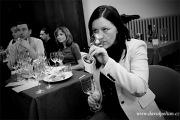 Dvě mistryně přes vína vás provedou světovými i domácími sekty