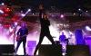 Sziget festival 2014: Outkast, Darkside i Calvin Harris. Přišlo přes 400 000 lidí!