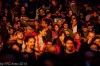 Trutnoff 2014: První dny aneb Elijah Wood, Crystal Fighters, Mňága a Hare Krishna