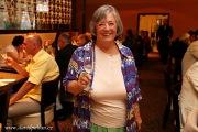 Světoví mistři přes víno přijeli do Tábora. Porovnávali zahraniční a tuzemské sekty