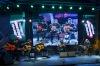 Jihočeský Jazzový Festival 2014: Richard Bona tmelil všechny generace
