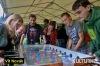 PašaFest 2014: Skvělá akce od začátku do konce