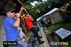 PašaFest 2014: Skvělá akce od začátku do konce - 2. část