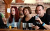 Střelácký čaj: Rockeři se vrátili na scénu. I s operními pěvci