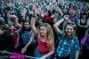 Vltava se poprala s Bouří. Lidé pomohli sdružením Bazalka a Apla 50 000 korunami