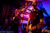 Horečka páteční noci II.: Narozeniny punku vklubu Slavie