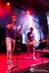 Táborská setkání 2014: Vrcholem festivalu byla Rottrová, Tata Bojs a Vees